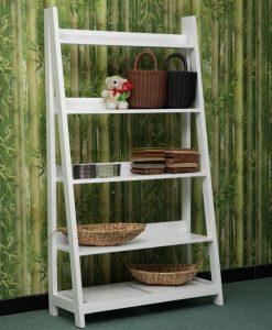 5174 Kulma Bookshelf