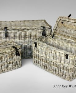 5177 Key West Basket