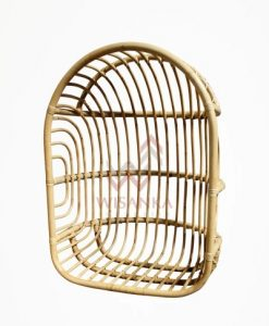 Nami Rattan Hanging Chair