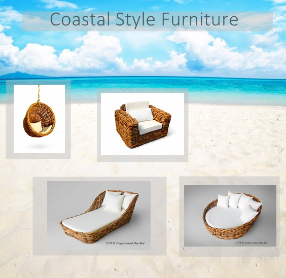 Coastal-Style-Furniture