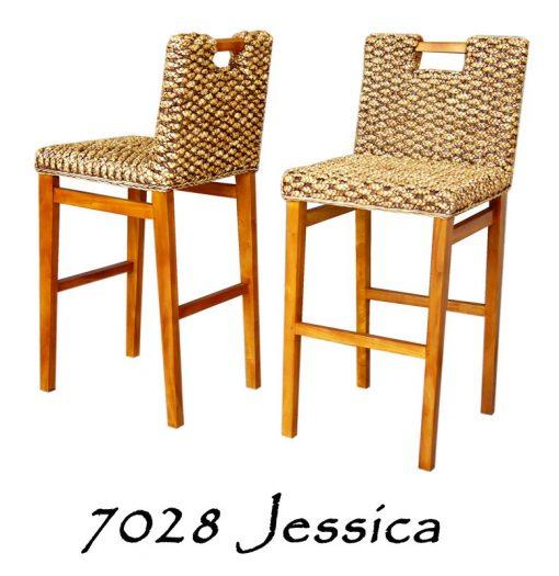 7028-Jessica