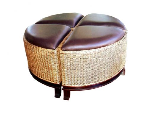 5056-Round-Wicker-Stool