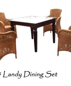 8035-Landy-Dining-Set-4
