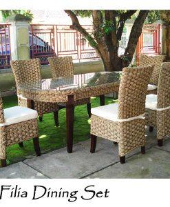 8058-Filia-Dining-Set