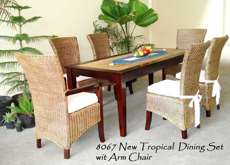 Indonesia furniture, Indonesia Rattan furniture, Indonesia Rattan, Rattan furniture, wicker furniture, Indonesia furniture manufacturer, Indonesia furniture wholesale, Indonesia furniture supplier, indoor furniture, outdoor furniture, natural fiber furniture
