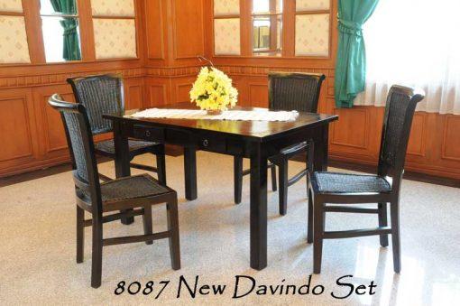 8087-New-Davindo-Set