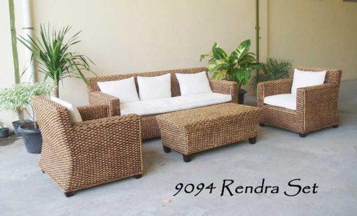 9094-Rendra-Set