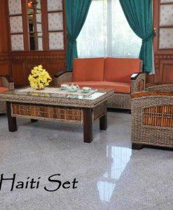 9125-Haiti-Set