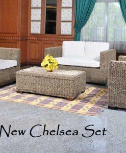 9131-New-Chelsea-Set