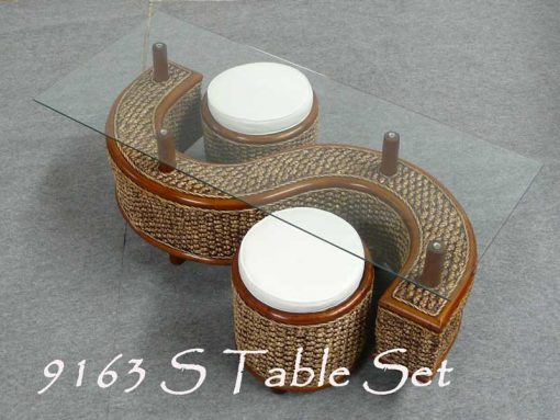 9163-S-table-set