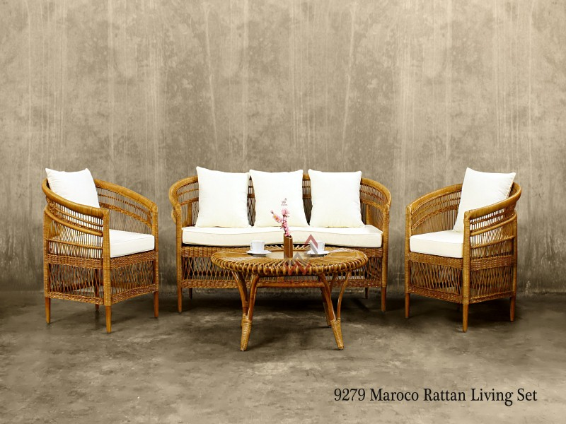Indonesia furniture, Indonesia Rattan furniture, Indonesia Rattan, Rattan furniture, wicker furniture, Indonesia furniture manufacturer, Indonesia furniture wholesale, Indonesia furniture supplier, indoor furniture, outdoor furniture, natural fiber furnitureIndonesia furniture, Indonesia Rattan furniture, Indonesia Rattan, Rattan furniture, wicker furniture, Indonesia furniture manufacturer, Indonesia furniture wholesale, Indonesia furniture supplier, indoor furniture, outdoor furniture, natural fiber furniture