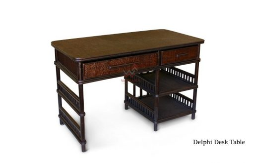 Delphi-Desk-Edit