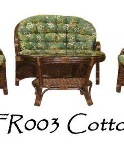 FR003-Cotton