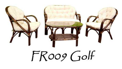 FR009-Golf