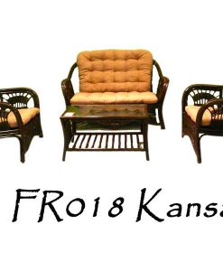 FR018-Kansas