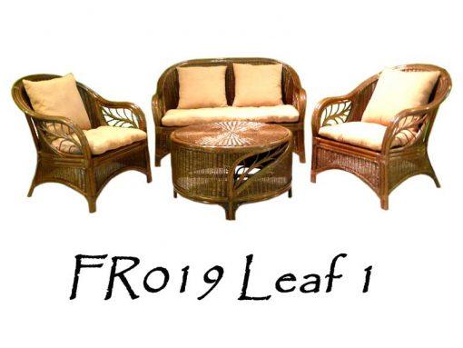 FR019-Leaf-1