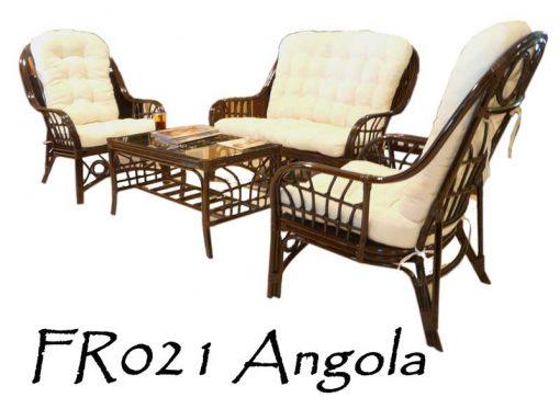 FR021-Angola