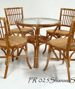 FR025-Sharon-Set