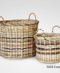 Popi Basket (Small)