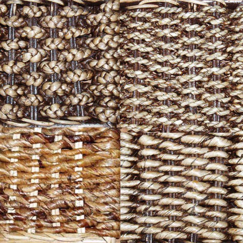natural fiber furniture, natural rattan, Indonesia rattan, Indonesia furniture, Indonesian Indoor furniture, Wicker furniture, natural fiber furniture