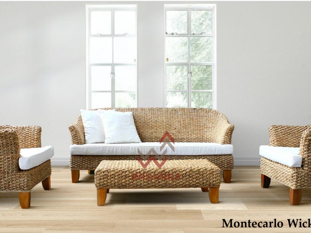 natural rattan furniture wholesale supplier | rattan kids furniture
