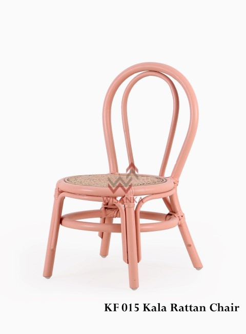 Kala-kids-Chair