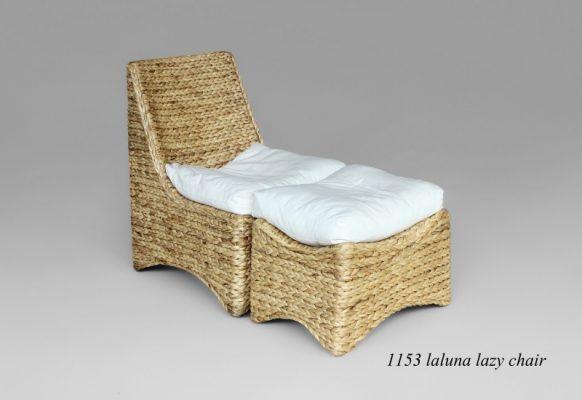 Laluna Lazy Chair