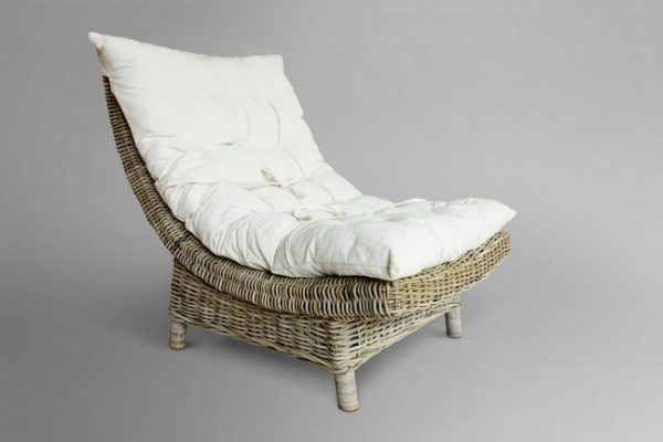 Moon Lazy Chair
