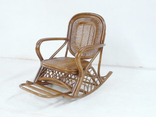 Irina Rocking Chair